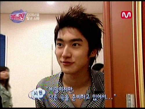 [sj]20061222_starwatch_cut.avi_000023723.jpg